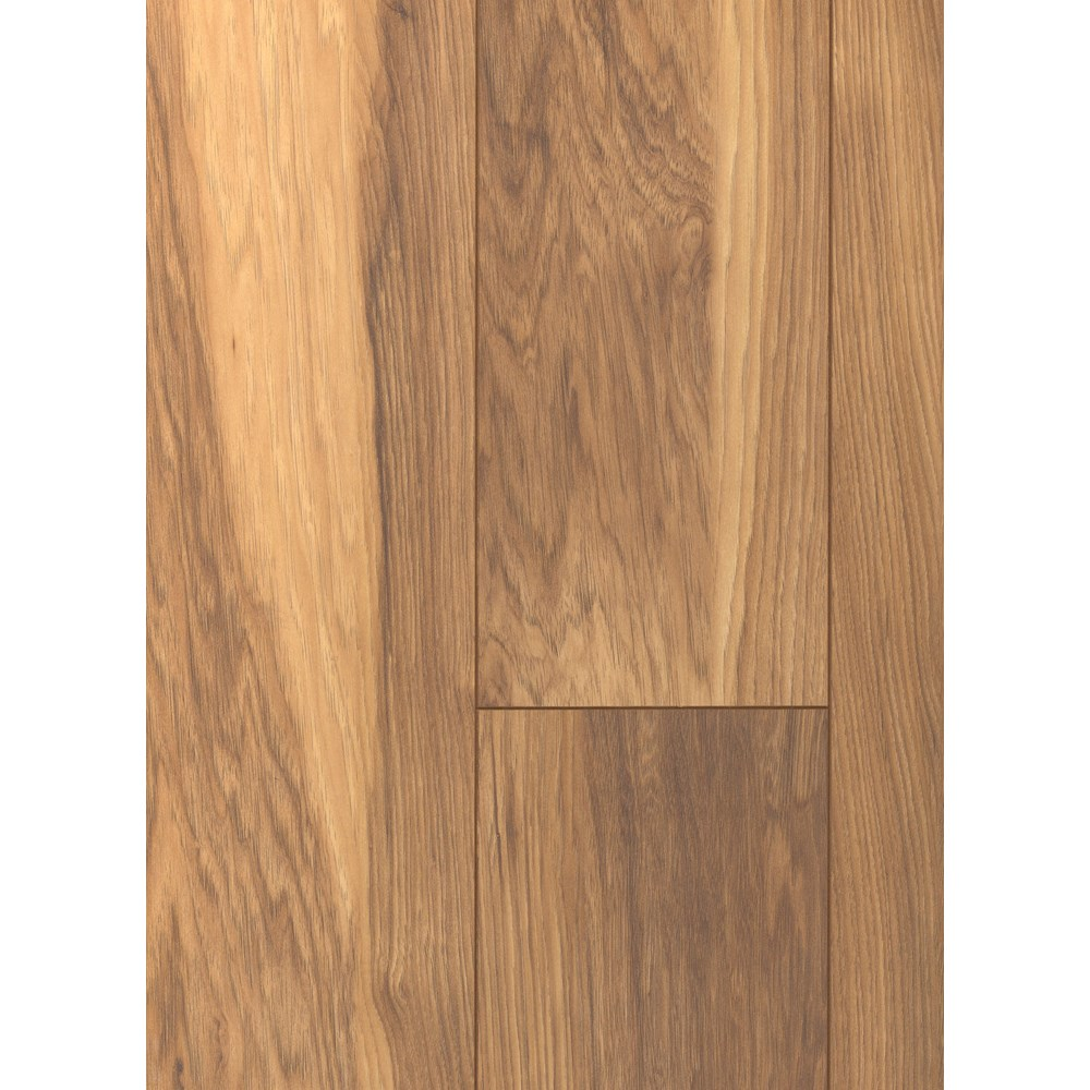 Canadia Krono Laminate Flooring 10mm Appalachian Hickory