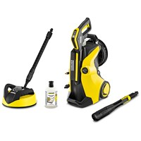 Karcher  K5 Premium Full Control Plus Home Pressure Washer
