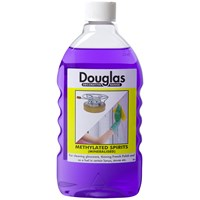 Douglas  Methylated Spirits - 500ml