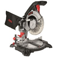 Skil  Mitre Saw 210mm - F0151131AB